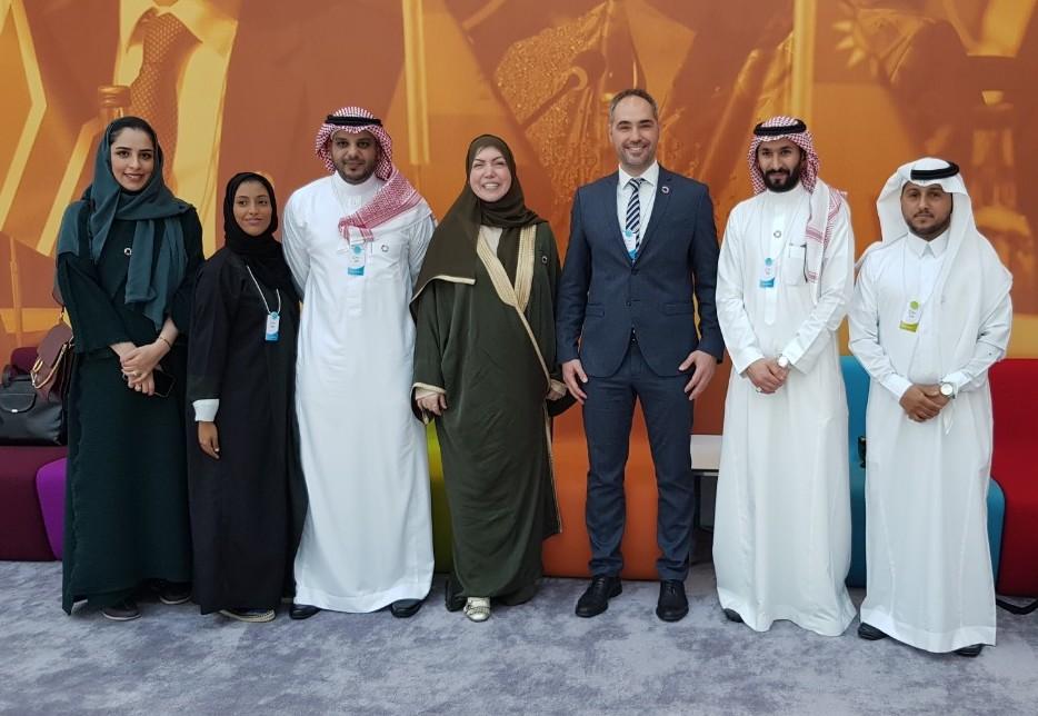 Kosova pjesë e Kongresit Global të Ndërmarrësisë në Bahrein