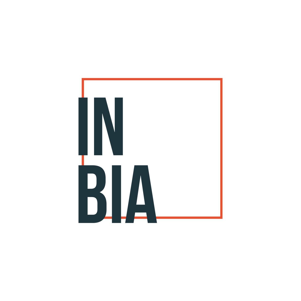 ICK now member of InBIA
