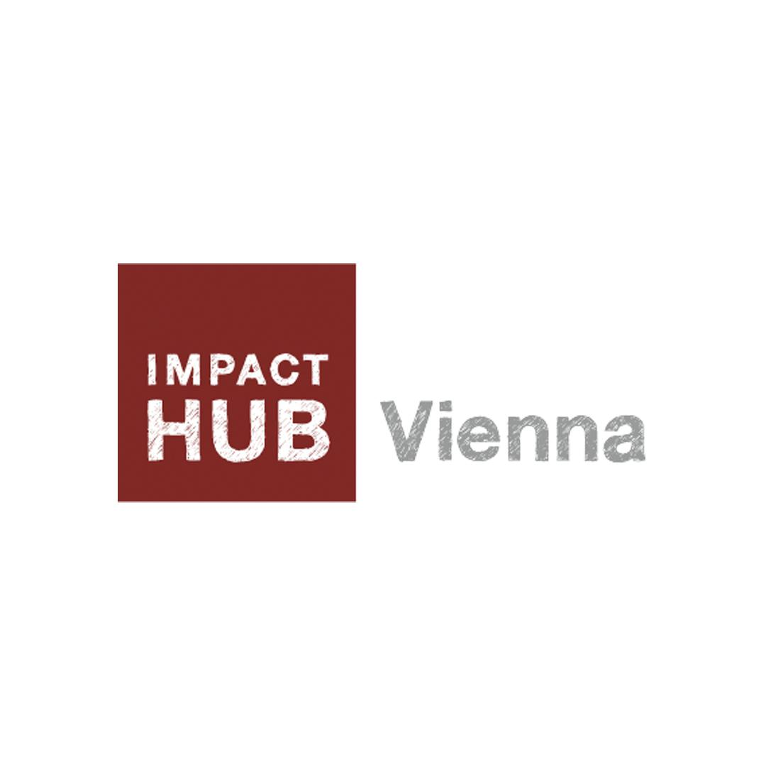 Introducing newest partnership: Impact Hub Vienna