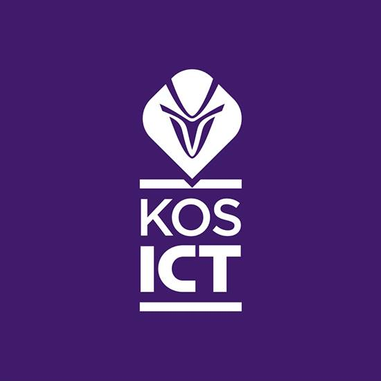 KosICT this year for all kind of companies
