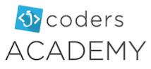 jCoders