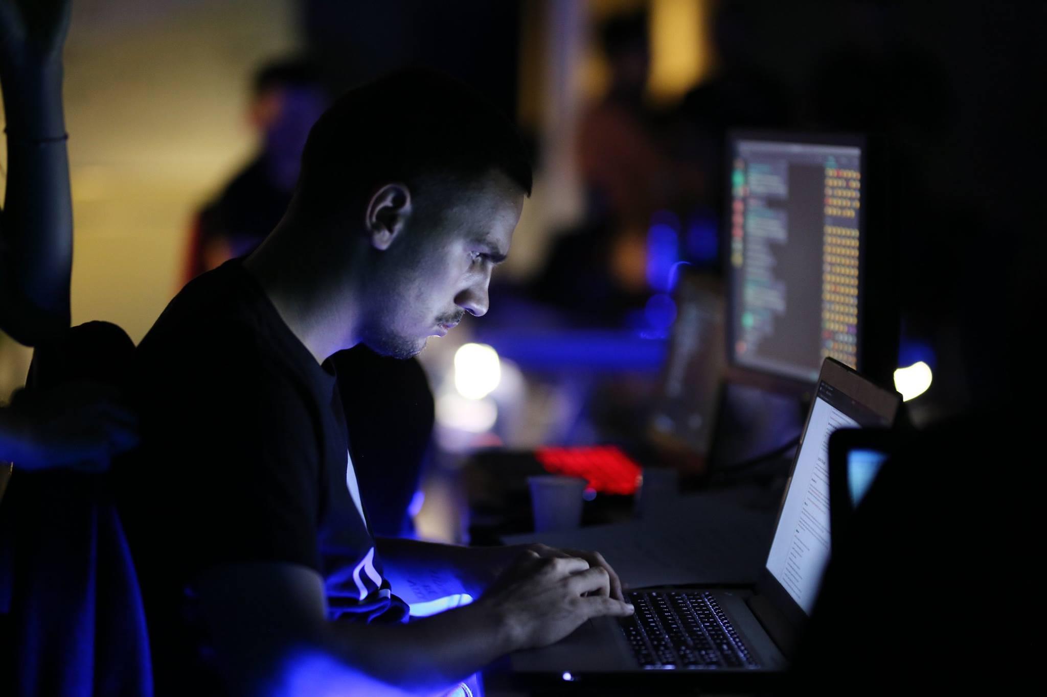 Cyber Unity - Programi i avancuar i trajnimeve për Siguri Kibernetike