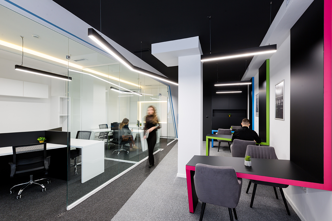 ICK invites Tech Startups to join its Business Incubator