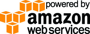 Benefit from Amazon Web Services through ICK