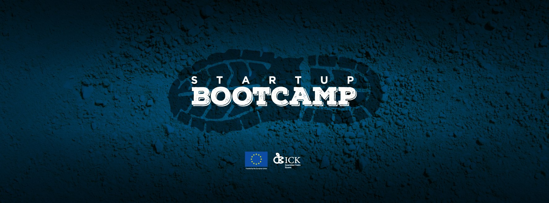 Startup Bootcamp #2