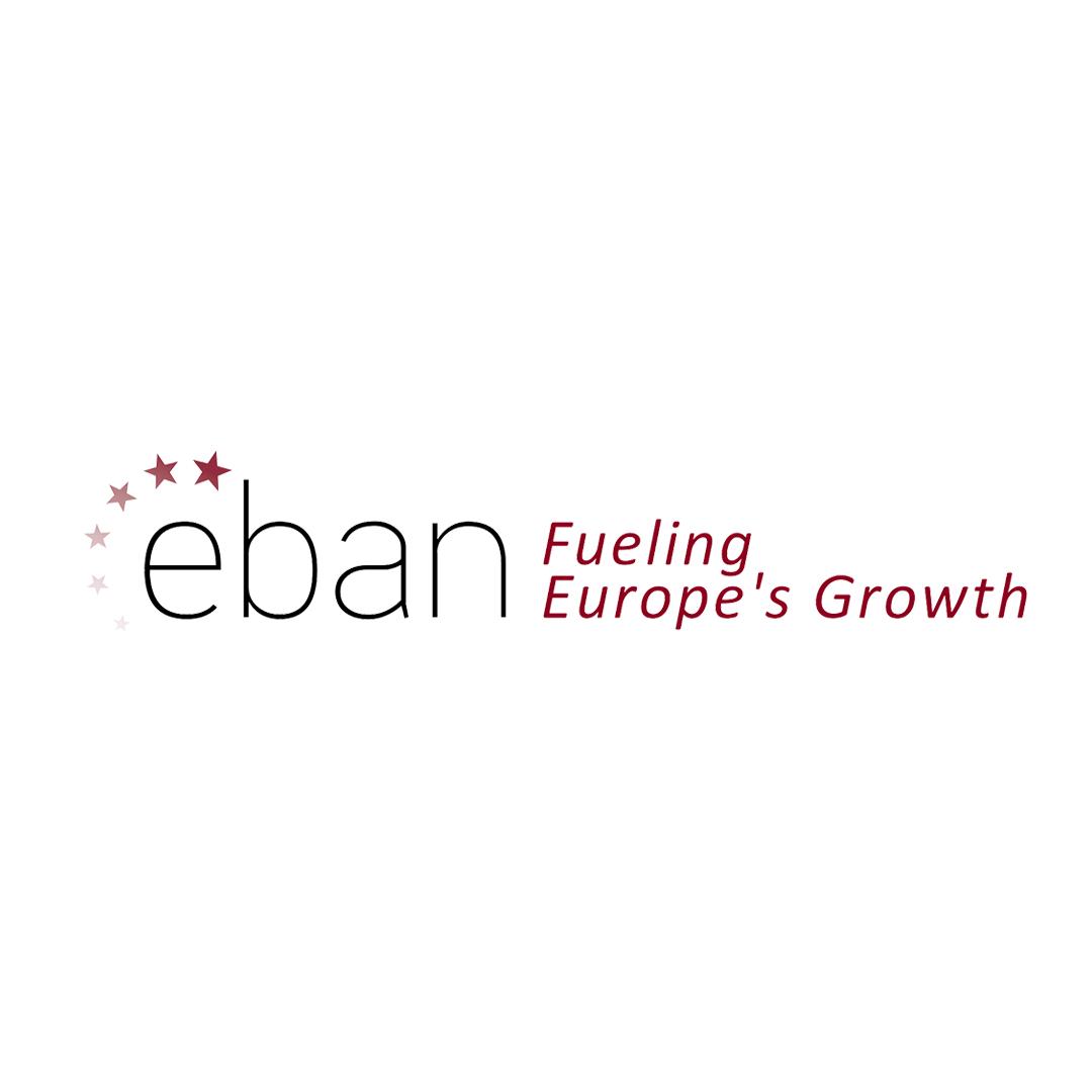 ICK anëtarësohet në EBAN - rrjetin europian të investitorëve