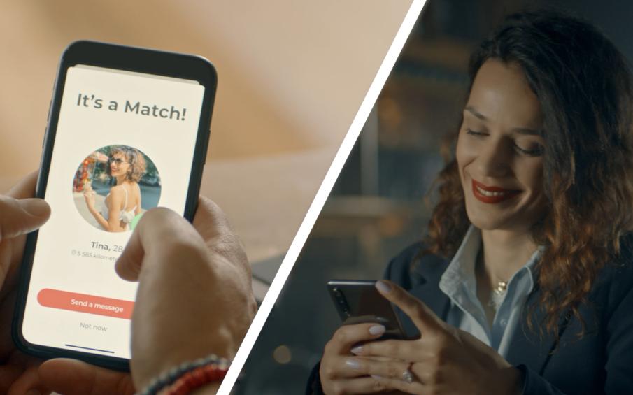 Lansohet dua.com, aplikacioni që bashkon shqiptarët në mbarë botën