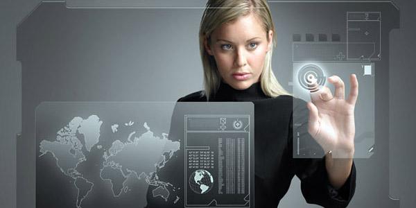 Live eSeminar - The Future of Computing