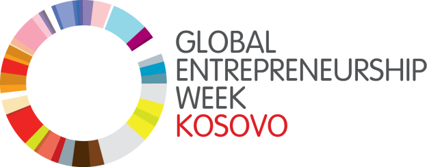 6 days until Global Entrepreneurship Week 2015