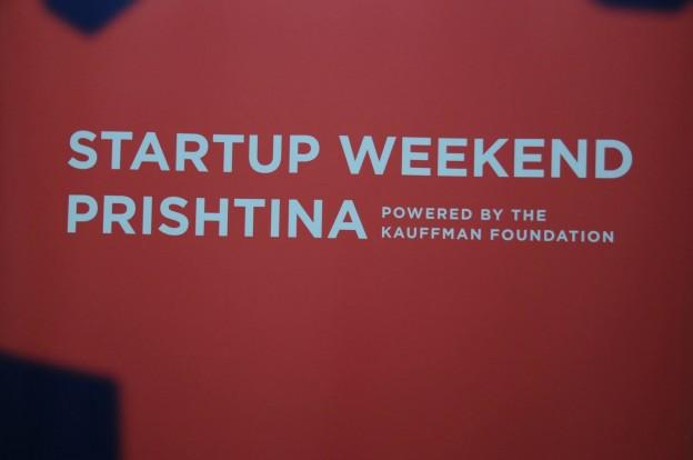 Eight teams competing at SWPrishtina #4