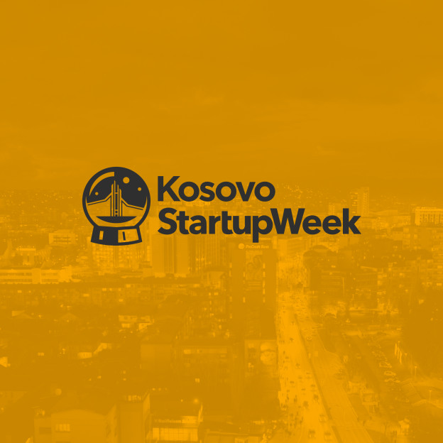 Kosovo to mark Startup Week for the first time