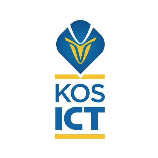 The second edition of KosICT is coming
