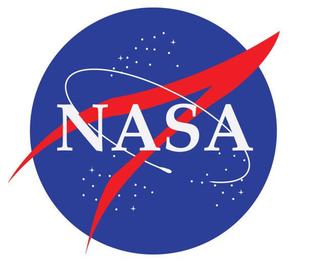 Gara e NASA-së për herë të dytë në Prishtinë