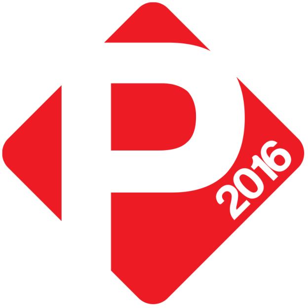 PODIM offers 20 free all-inclusive tickets to Kosovo Startups