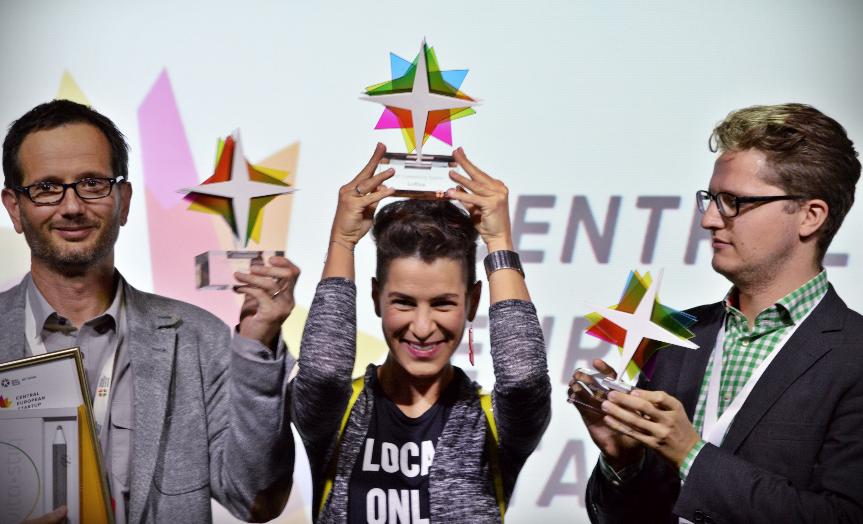 Kosova pranohet në Eurovizionin për Startups