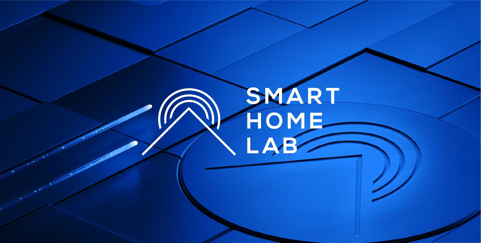 Hapet Smart Home Lab - punëtoria për nxënës dhe studentë të Kosovës