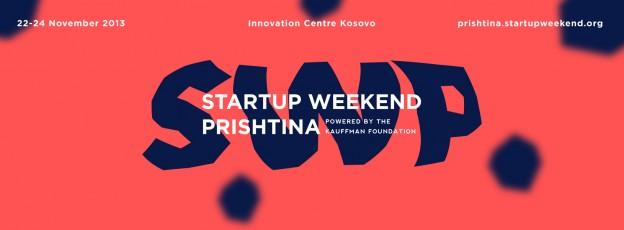 SWPrishtina #4 at Innovation Centre Kosovo