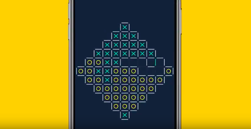 Zombie Soup launches Wired Pixel - Dots and Boxes multiplayer mobile game