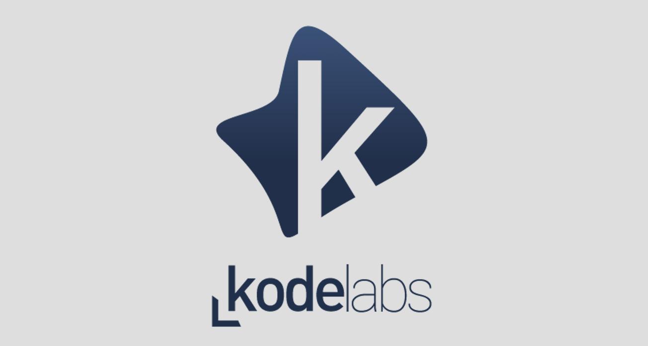 Kode Labs e Detroit blenë kompaninë Kosovare të teknologjisë ZAG Apps