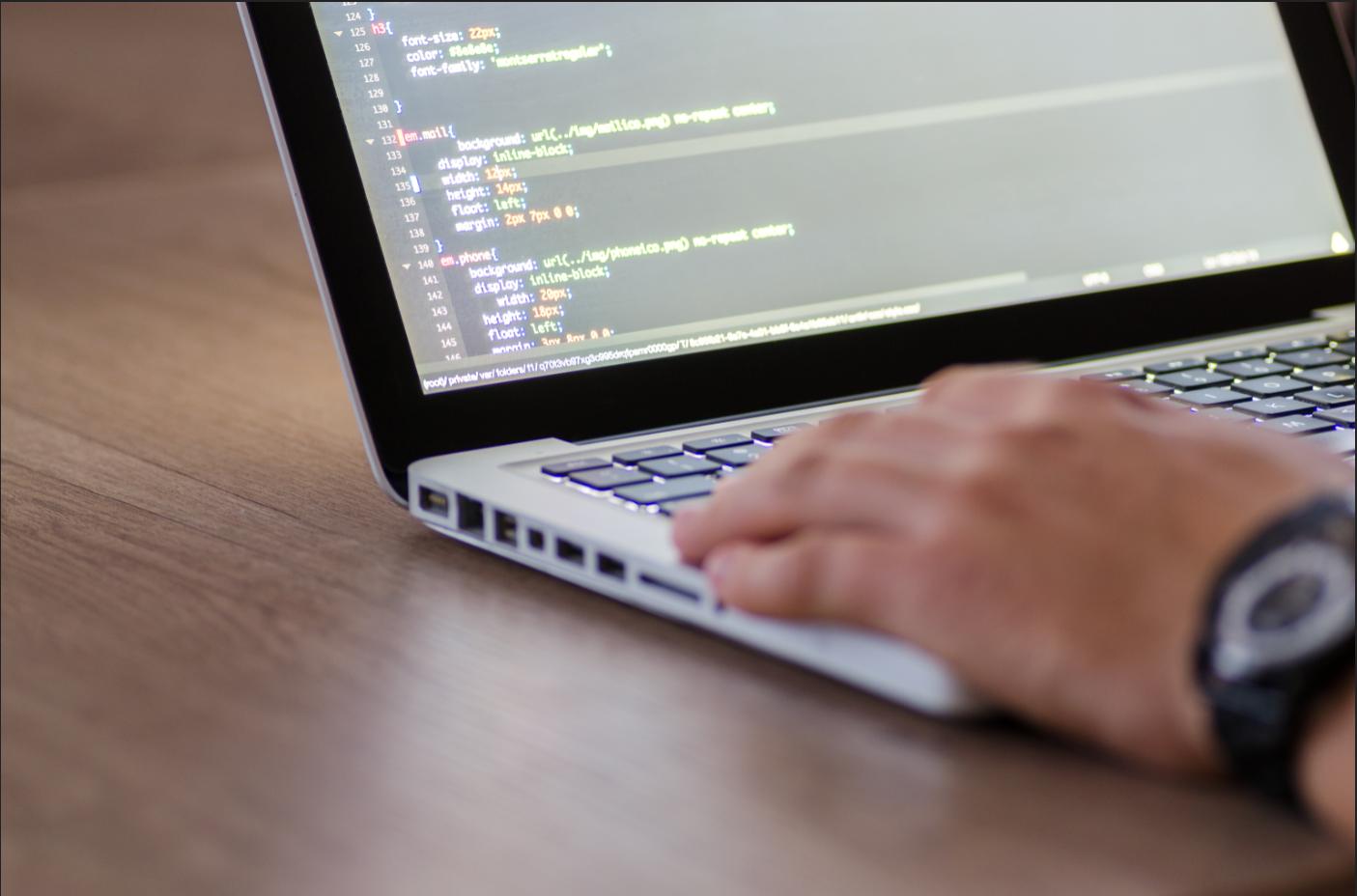 Online Challenge: Hack the Crisis Kosova