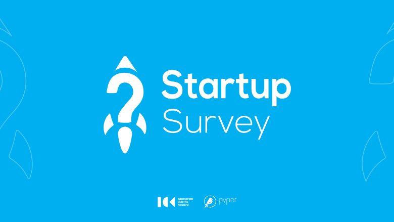 Ndikimi i Coronavirusit në Kosovë: Pyetësor nga ICK për bizneset startup