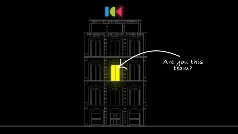 Jepi jetë idesë – bëhu pjesë e inkubatorit të biznesit në ICK