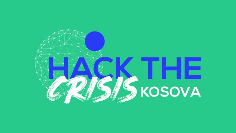Hack the Crisis Kosova – gara online për sfidat e COVID19