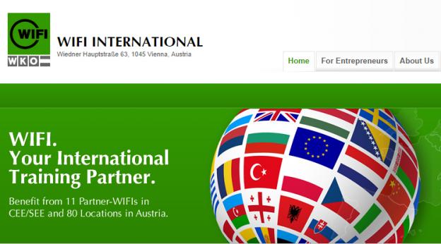 Austrian ICT companies to visit Kosovo on October 1