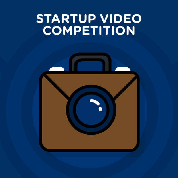 Ye! Startup Video Competition – Kosovo