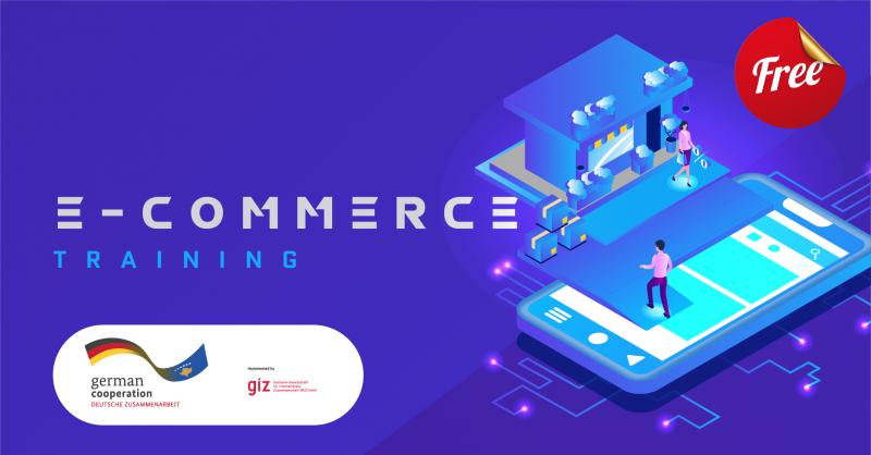 E-commerce Training