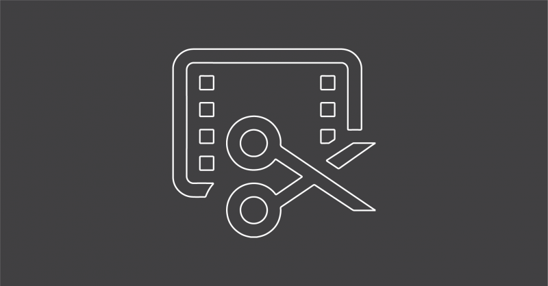 Video Editing Fundamentals Training