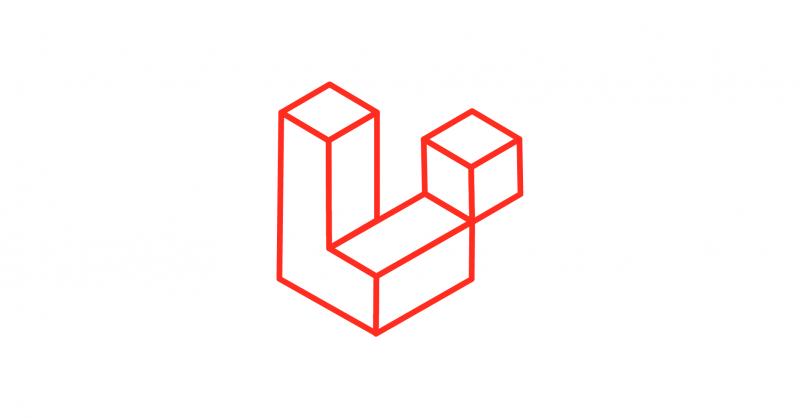 Laravel PHP Framework Training