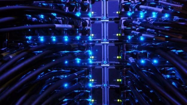 Network Security & Pentesting