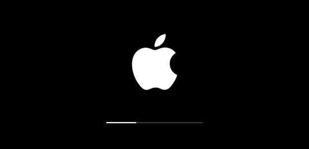 Programim ne iOS