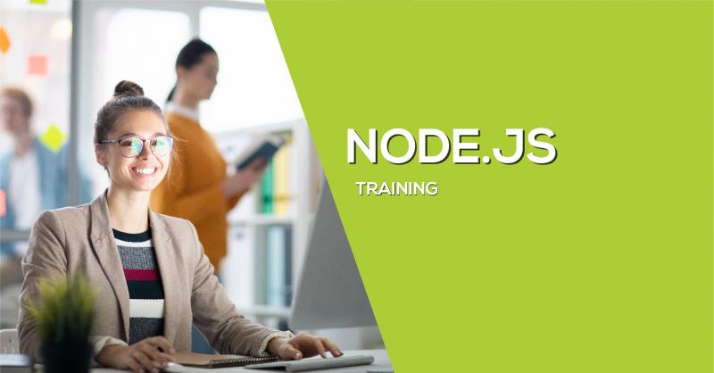 Node.JS Training