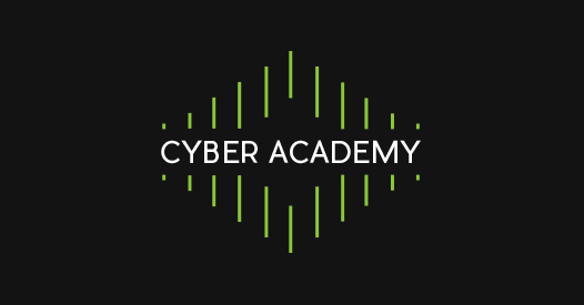 Cyber Academy 2017/2018