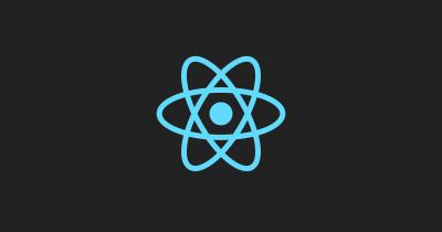 Ri-Shpallje e Ftesës për ofertim - Trajnim profesional në React Native