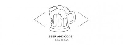 Beer and Code Prishtina #2