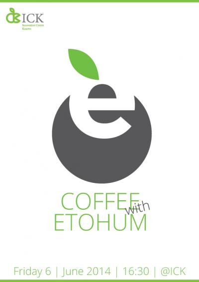 Coffee with Etohum