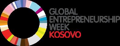 Global Entrepreneurship Week 2015