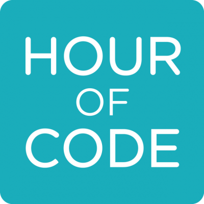 Hour of Code 2015 | Kick-off event