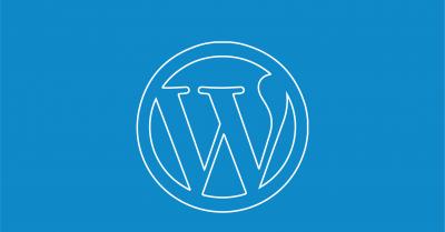 Ftesë për ofertim - Trajnim profesional në Wordpress