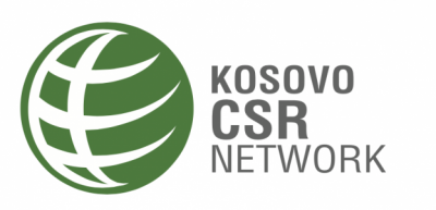 CSR from a business perspective
