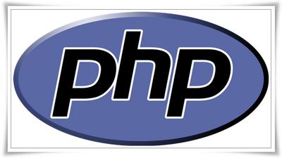 Web App - PHP5