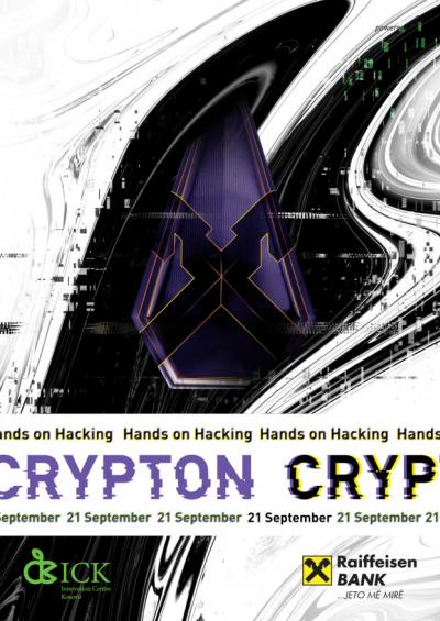 CRYPTON