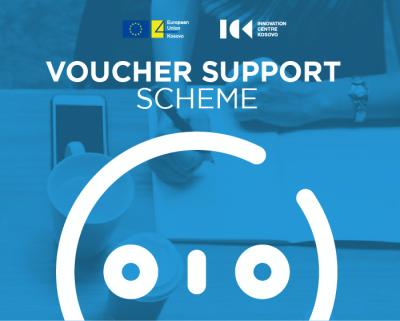 Voucher Support Scheme