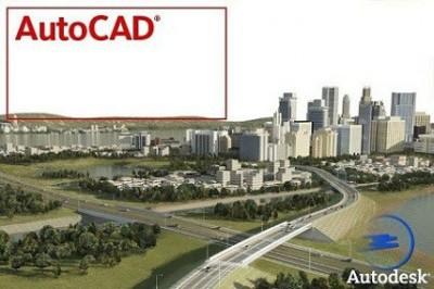 AutoCAD 2013 3D