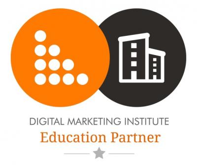 Digital Marketing Institute in Kosovo