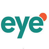EYE Venture'15 Kick-off