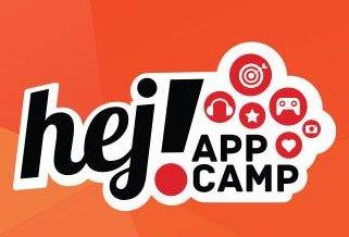 Hej! App Camp